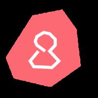 icon_inidividuele